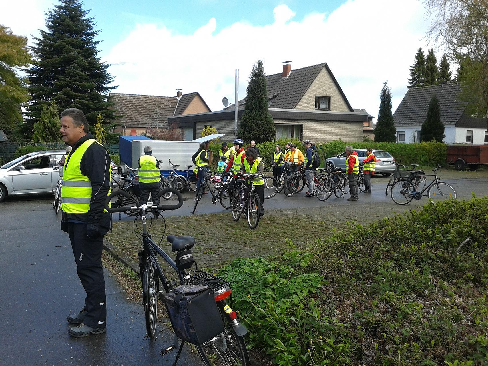 Frühlingskaffee_Radtour_2016 (2)