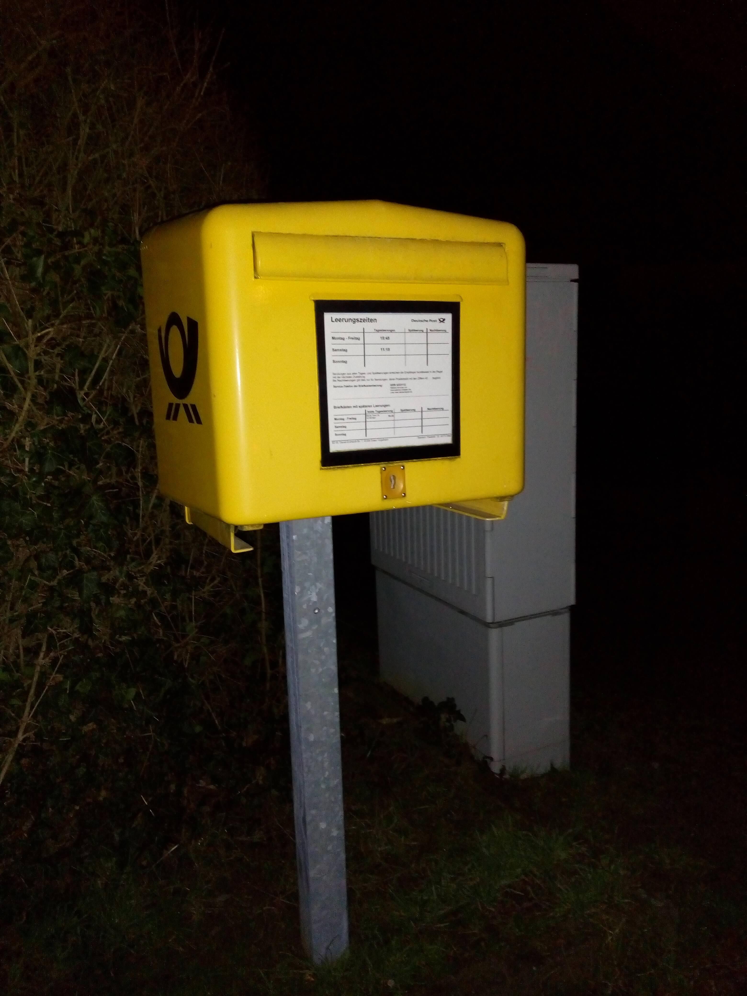 Briefkasten01