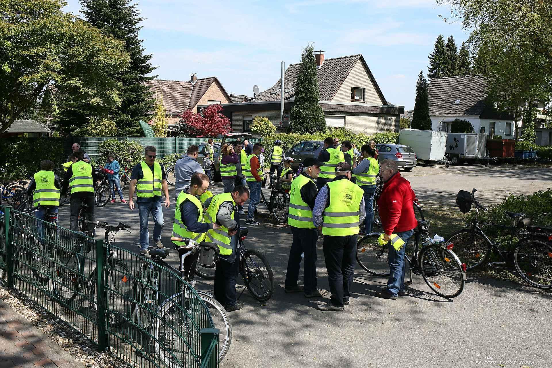 Fruehlingskaffee_Radtour 2017_1