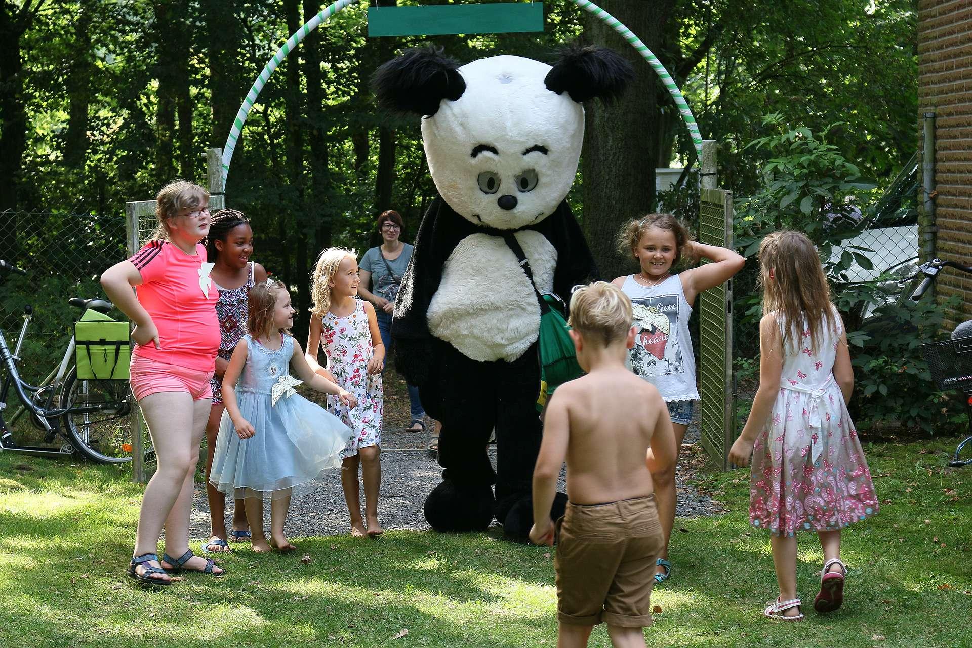 Kinderschützenfest_2016-13