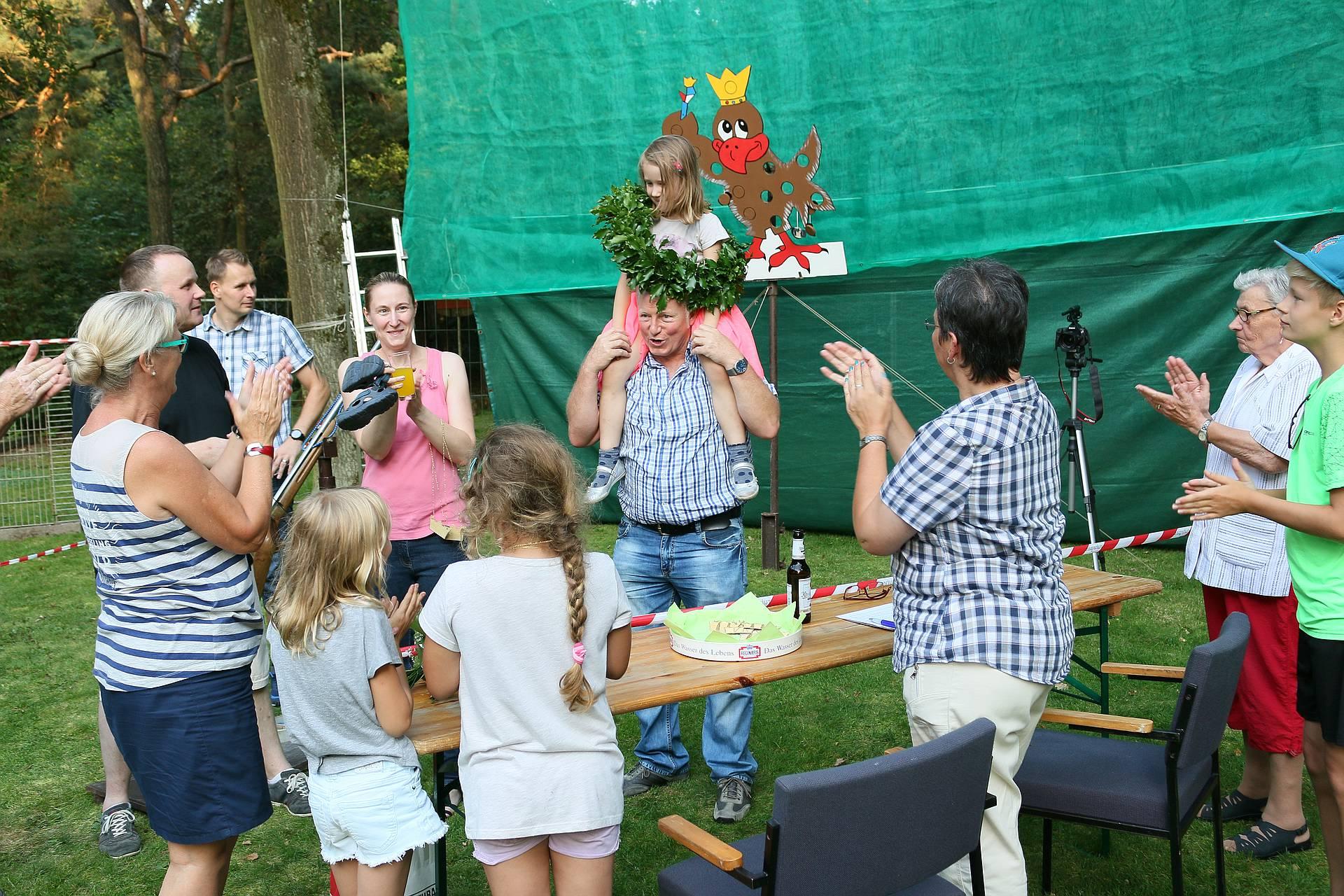 Kinderschützenfest_2016-3