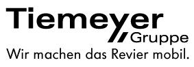 TG-Logo-Revier