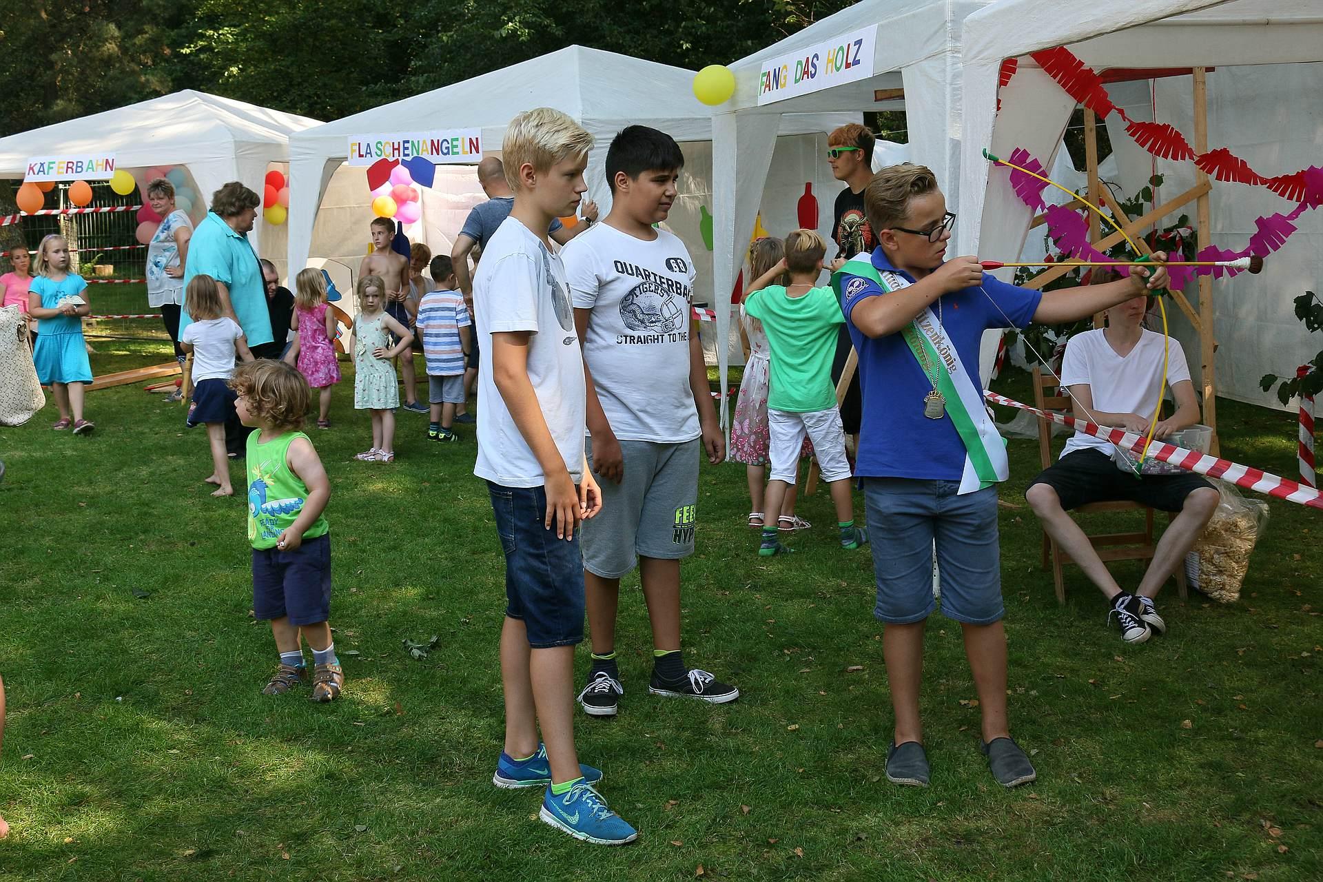 Kinderschützenfest_2016-12