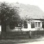 Haus_Dahlienstraße 5