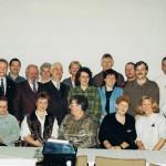 Vorstand_1999